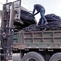 宝安废铜线回收、废铝线回收、废旧线材回收