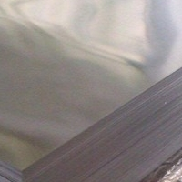 铝板5083铝板6082铝板花纹铝板氧化铝板