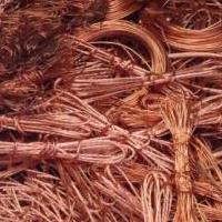 南山废铜回收=南山回收电缆线