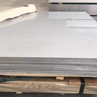 3A21铝合金板 3A21铝板比重是多少