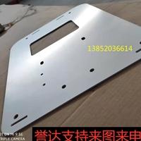 江苏激光雕刻铝板厂家支持任意定制