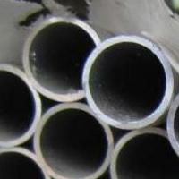 6061铝管大口径铝管