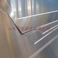 5052铝板 防锈铝板