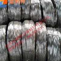 供应防锈5005铝合金线   铆钉用铝线