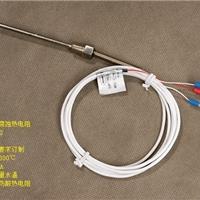 耐腐蝕熱電阻熱電偶