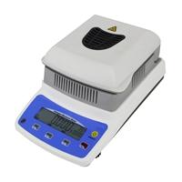 奶粉水分仪检测面粉淀粉含水率