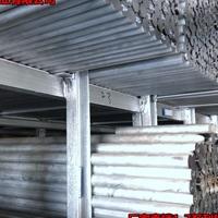 弘立铝业厂家现货直销2A12铝合金圆棒