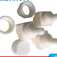 来图定制 精密工业氧化锆陶瓷件 耐温耐磨