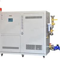 50HP工業冷水機-水循環冷水機