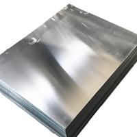 供應鋁板6063鋁板5052鋁合金板