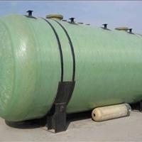 太钢优质防腐容器储罐复合板价格图片