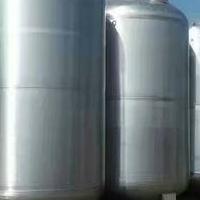 碳钢衬不锈钢化工储罐复合板Q245R 316