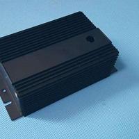 光洋铝业led铝型材