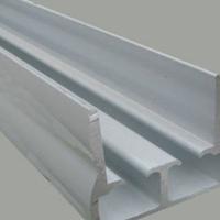 光洋铝业淋浴房铝型材