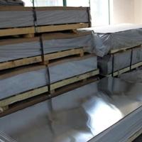 1060 H18全硬铝带 山东厂家 全国发货