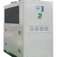 箱型風冷式水循環制冷機