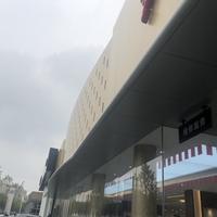 菏泽红旗4S店铝单板-铝蜂窝板批量定制