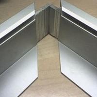 光洋铝业太阳能铝材
