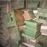 宝安模具铁回收=福永回收废旧模具