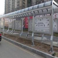 鼎杰鋁業供應市政府配套鋁型材