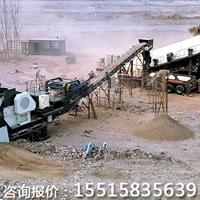 建筑混凝土废料粉碎机专业的设备给专业的你