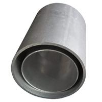 硬鋁管7075鋁圓管航空鋁7075可切割定制