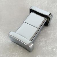 鋁合金外殼數控加工