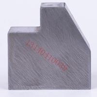 瑞隆機械農用機械異型型鋼定制農機部件型鋼