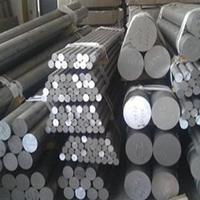 2A11鋁板加工后處理 2A11鋁棒