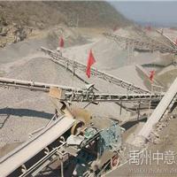 制砂机生产线配置以及机制砂子销量