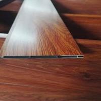 光洋铝材橱柜铝材