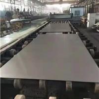 碳鋼 不銹鋼冶金結合而成不銹鋼復合板5 1