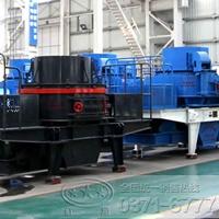 沙石生产线设备怎么配置?YJN85