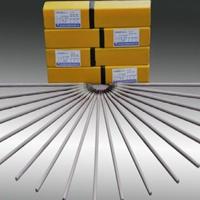 厂家批发现货A102H不锈钢焊条