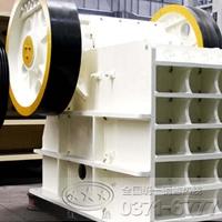怎么配置时产200吨制砂生产线,多少钱?YJN85