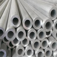 上海誉诚6063铝管厂家6063铝棒