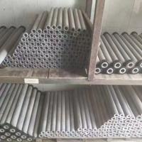 碳化硅保护套 除气机不锈钢料斗