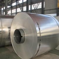 管道保温用铝卷 实力厂家长期供应