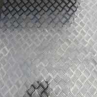 现货花纹铝板5052库存5052铝板零销售