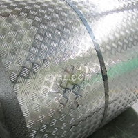 花紋鋁板 12002400 瓦楞鋁板 1000-6000