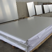 實力廠家長期供應防銹合金鋁板