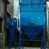 锅炉除尘器厂家A锅炉除尘器生产厂家