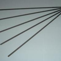 廠家批發現貨R310耐熱鋼焊條