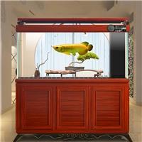 全铝家居橱柜鱼缸成品定制铝材成批出售
