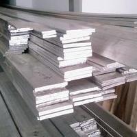 6061t6铝扁排军工铝排铝方棒