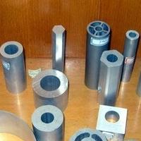 6061合金鋁管 廠家直銷 6061鋁管