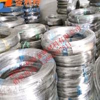 供应各种粗细规格5154铝合金线