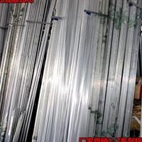 弘立鋁業6061-t6鋁圓棒批發