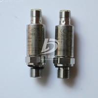 HM18-1X210-V-SV00升級為HM20系列
