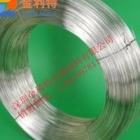 环保6063铝合金线  全软纯铝线批发